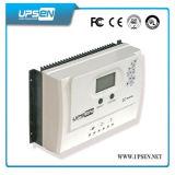 12V/24VDC 15AMP - 50AMP MPPT Solar Controller for Solar System