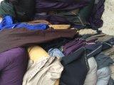 Suiting Materials Fabrics in Stocks