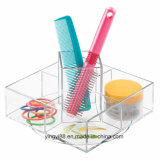 Acrylic Makeup Organizer Wholesale Factory