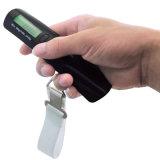 Handheld Strap High Accurate Baggage Digital Scales