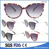 Promotion Tac Polarized Designer Sunglasses Authentic UV400