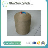 High Strength Industry Polypropylene Bcf Filament Yarn