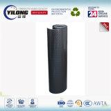 Best Price Aluminum Foil Bubble Insulation