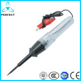Electric Circuit Pen Tester Pen for Car Battery