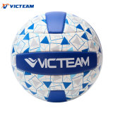 Best Price Different Size Promotional Volleyball