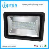 SMD LED Lighting 200W LED Floodlight for Outdoor IP65 LED Lamp