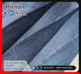 10oz Soft 100%Cotton Jeans Fabric