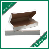 Custom Printing Gift Cardboard Moving Boxes