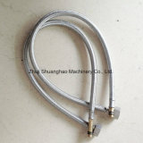 Stainless Steel Wire Braide Hose