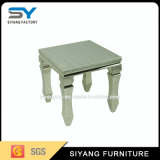 Most Popular Modern Marble Top Coffee Side Table