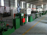 Power Cable Extrusion Production Line
