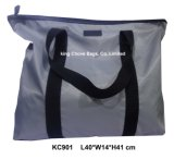 Nylon Women Shopping Bag (KC901)