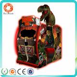 Hot Sale Jurassic Park Amusement Game Machine and Arcade Game