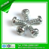 Collated Fillips Pan Head Self Tapping Screw