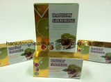 Safe Rapidly Fruit Slimming Weight Loss Product