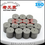 Cemented Tungsten Carbide Dies