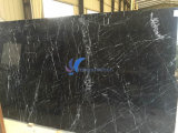 Natural Nero Black Marquina Marble