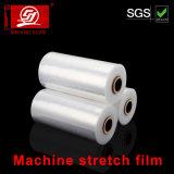 Plastic Wrap & Stretch Films