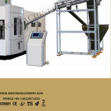 Full Automatic Rotary Pet and Plastic Bottle Blow Moulding Machinery
