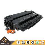 High Capacity Q7516A/16A Compatible Toner Cartridge for HP Printer