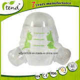 Personal Care Perfect Disposable Sleepy Adult Diaper in Bulk