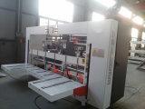 Dongguang Chenxiang Series Double Piece Semi-Auto Stitching Machine