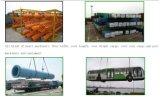 LCL Sea Freight From Shenzhen China to Callao Peru