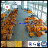 Full Automatic Control System Corn Drying Machine