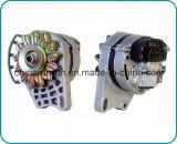 Alternator for Bosch (CA893IR 12V 55A)