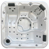 SPA Whirlpool Bathtub
