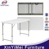 Modern Design Strong Long Table