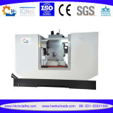 Horizontal CNC Machining Center Drilling and Milling Center (H100s/1)