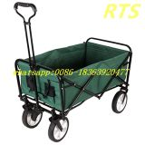 The Best Choice in Folding Wagon Products