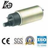 Fuel Pump for Toyota (KD-3002)