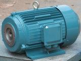 Three Phase Oil Pump Motor