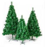 Wholesale Artificial Pine Needle Christmas Tree