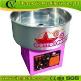 Wholesale for mini cotton candy machine electronic and profitbale