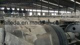 Best Quality of Aluminium Sulphate 16% 17% Flakes/Granule