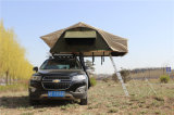 4WD Hot Sale Roof Top Tents