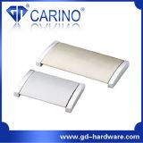 Zinc Alloy Furniture Handle (GDC2308)