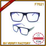 F7621 Hot Sale Sunglasses Manufacturer Sunglasses China Sunglass
