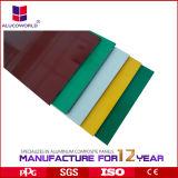 Competitive Price Best Quality Aluminum Composite Panel