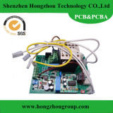China Manufacturer SMT PCB Assembly