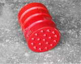 Crane Trolley Spare Part Anti-Collision Buffer