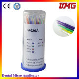 Hot Sale Disposable Micro Applicator Tips Dental Materials Price