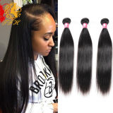 8A Grade 100% Malaysian Virgin Remy Human Hair Weaving