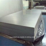 Hastelloy Alloy Plate for Building Material C-2000