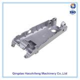 Aluminum Zinc Casting Part for Transmission Parts