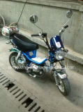 Mini Boby Funny Design Hot Sell Moped Motorcycle