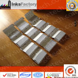White PVC Cards/Blank Card/IC Card/Magnetic Card/Barcode Card